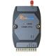 R-8555/8555A CDMA DTU