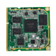 GEA-6801 ARM核心板