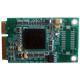 PCIe-1108