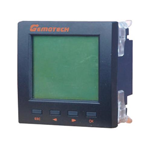 R-8076A