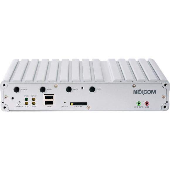 VTC 6200-NI