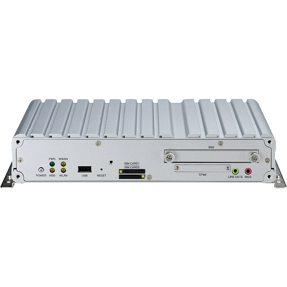 VTC 7100-BK
