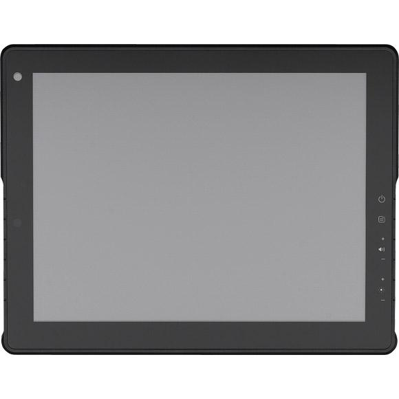 VMD 3002