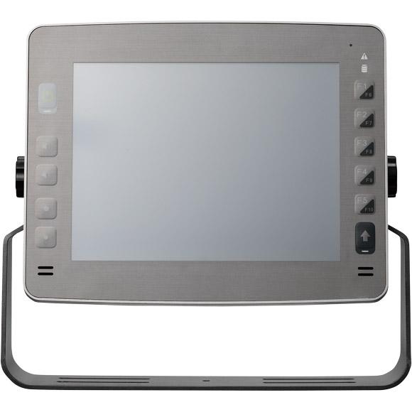 VMC 3000/ 3001