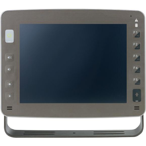 VMC 4011