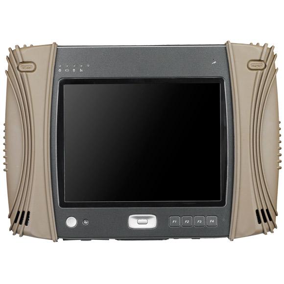 MRC 2200