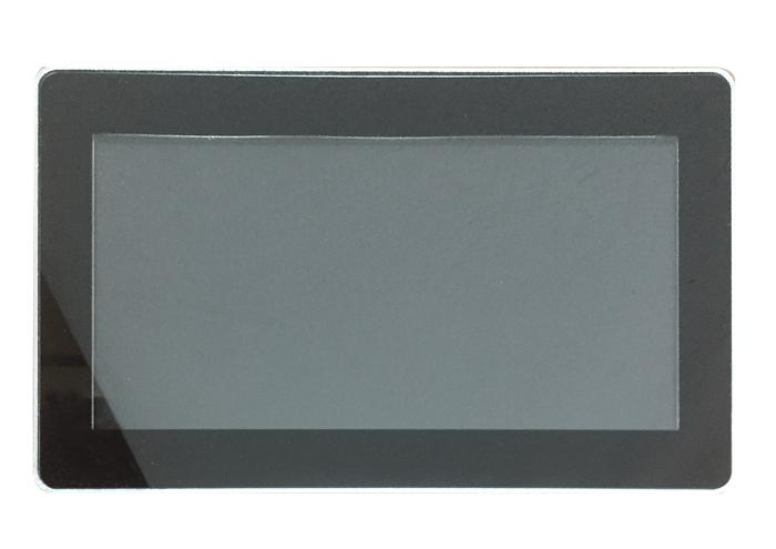 IPPC-7303A