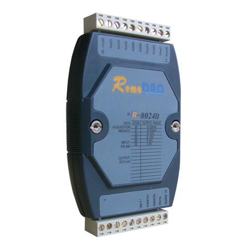 R-8024B