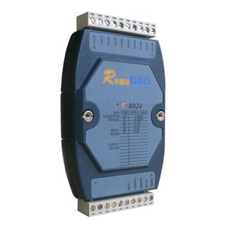R-8024/R-8024+