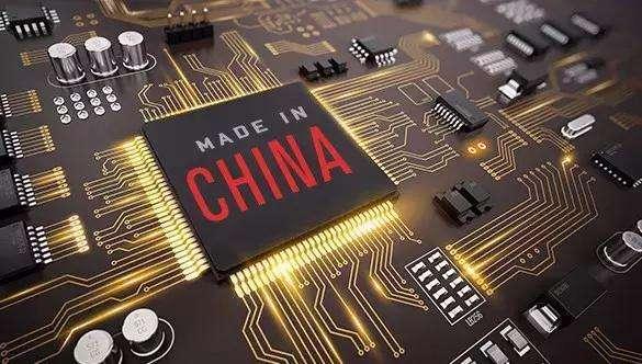 集智达基于国产化可信计算和安全增强技术的应用案例